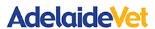 Adelaide Animal Hospital logo