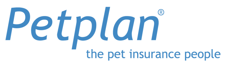 Pet Insurance Companies >> Insurance For Your Pet Does Your Pet Need To Be Insured Adelaidevet